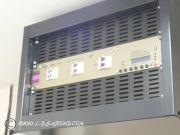 installation-38