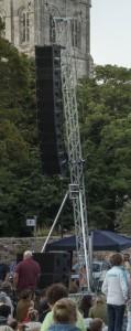 PA Tower