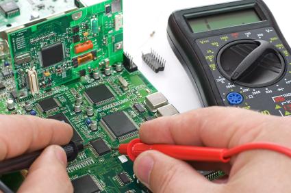 acs-industrial-electronics-repair