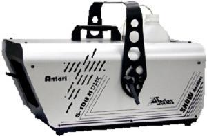 Antari S-100Mk2 Snow Machine inc Remote