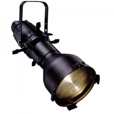 ETC Source Four 10° 750w Profile Lantern