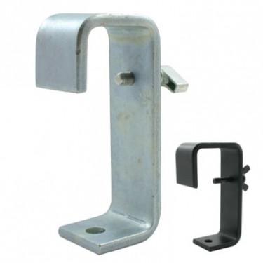 Standard Hook Clamp