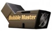 Le Maitre Bubble Master 2000