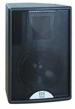 Martin F10 Full Range Loudspeaker