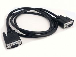 VGA Cable M - M