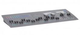 ETC SmartFade ML 2448