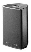 D&B C6 Loudspeaker System