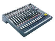 Soundcraft EPM12 Mixing Console