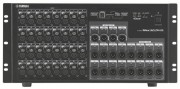 Yamaha Rio 3224-D Stage Box