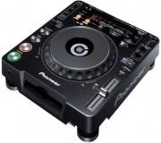 Pioneer CDJ 1000 MK3 DJ CD Player