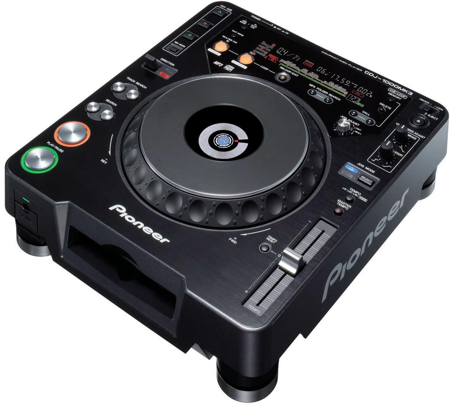DJ Dynamic - Special Edition 4
