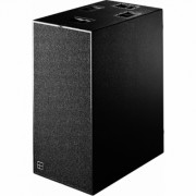 D&B B2 Sub Loudspeaker