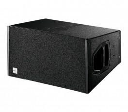 D&B Q1 Loudspeaker