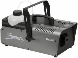 Antari Z1000 Mk2 Smoke Machine - DMX