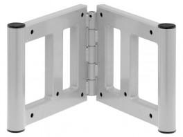 Prolyte Book Corner H30V/D (Not Load Bearing)