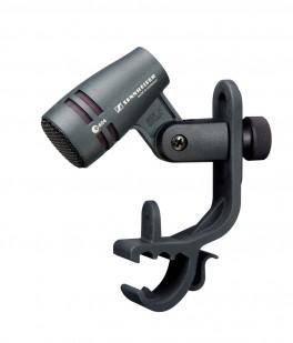 Sennheiser E604 Clip On Cardioid Microphone
