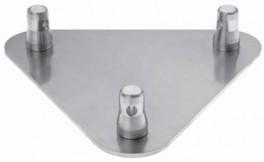 Prolyte H30D Base Plate