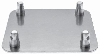 Prolyte H30V Base Plate