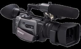 Video Recording & Playback