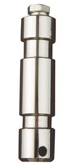 Stand Adaptor 27mm Spigot