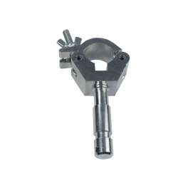 Stand Adaptor 48mm Half Coupler Spigot