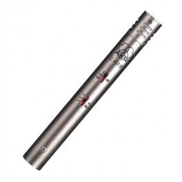 AKG CK1 with C451B Pre Amp Condenser Microphone