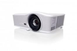 Optoma Projector 6000 ANSI Lumens
