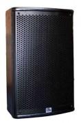 "DS108 8"" Loudspeaker"