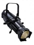 ETC Source Four 26° 750w Profile Lantern