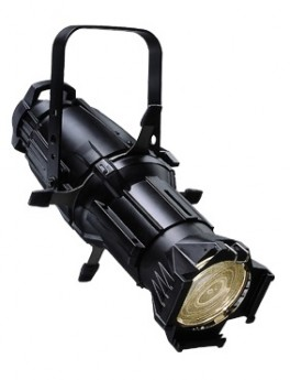 ETC Source Four 26° 750w Profile Lantern