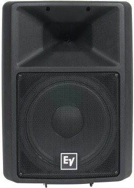 EV SX300 Loudspeaker