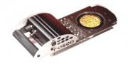 Rosco 360 Vortex Dual Gobo Rotator