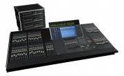Yamaha M7CL-48ES 48 Channel Digital Mixing Console