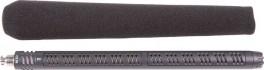 AKG CK98 inc SE300B Short Shotgun Condenser Microphone Capsule
