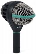 AKG D112 Dynamic Bass Microphone