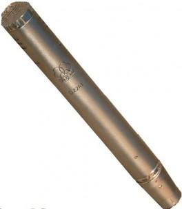 AKG D224E Two Way Cardioid Dynamic Full Range Microphone