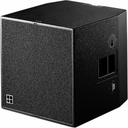 D&B C4 Sub Loudspeaker