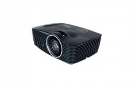 Optoma W501 DLP WXGA 5000 Lumens Projector