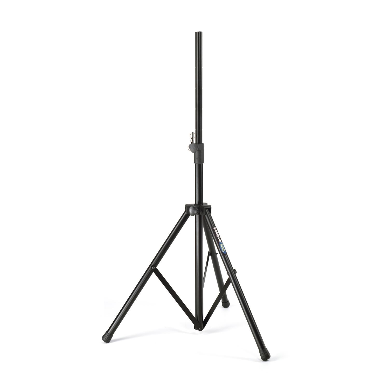 Speaker Standard Duty Stand Cps
