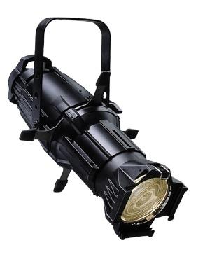 ETC Source Four 36° 750w Profile Lantern