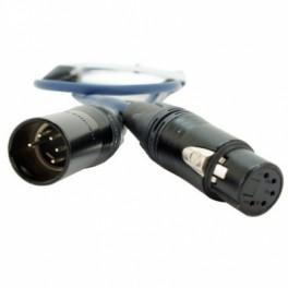 DMX Cables