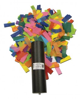 Confetti Cartridges