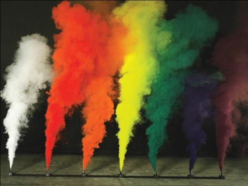 Le-Maitre-Coloured-Smoke1