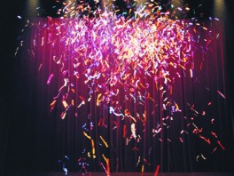Le-Maitre-Confetti-Carts2