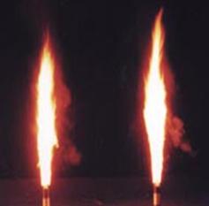 Le-Maitre-Flame-Projectors1
