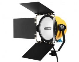 Film Lighting