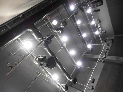 clares-stagecraft-photos-003