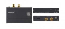 Kramer HDMI to 3G HD-SDI Format Converter