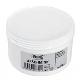 Afschmink1