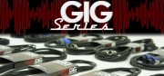 GIGSeries20